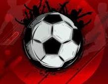 ผลบอล